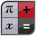 Free Download Scientific Calculator Free APK for Samsung