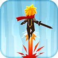 Game Tap Titans APK for Kindle