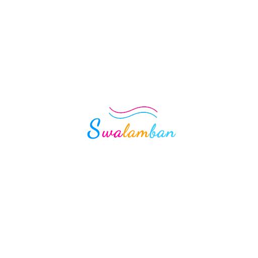 Swalamban (app)