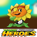 App Guide Plants Vs Zombies Heroes APK for Kindle