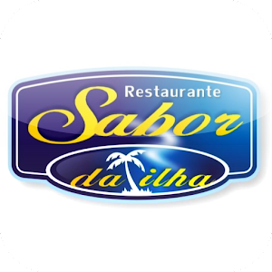 Download Sabor da Ilha For PC Windows and Mac