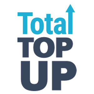 TotalTopUp - Mobile Recharge