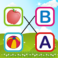 Free Download Kindergarten Fun APK for Blackberry