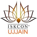 ISKCON Ujjain APK for Ubuntu