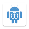 APK EXTRACTOR PRO APK for Kindle Fire
