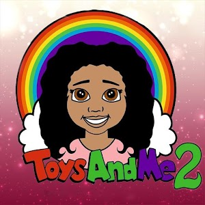 Toys AndMe 2 For PC