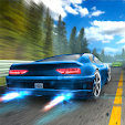 Real Car Sp.. file APK for Gaming PC/PS3/PS4 Smart TV