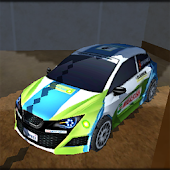 Download Fast Racing Car 3D Simulator APK for Android Kitkat