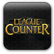 League of Counter
