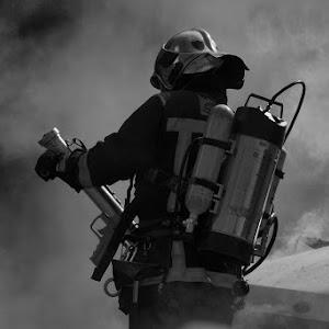 firefightercb.JPG