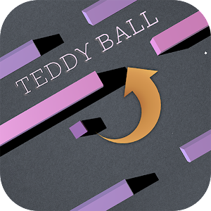 Download Teddy Ball for Windows Phone