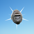 Download Harambe - Tribute to Harambe APK for Android Kitkat