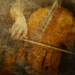 The String Club APK Image