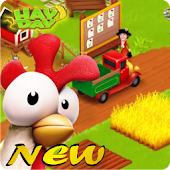 Tips Hay Day PRO APK for Lenovo