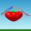 BerryUpp BerryDrupp