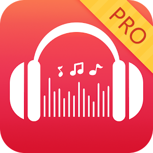 Free Music for SoundCloud NoAd APK Cracked Download
