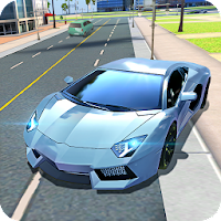 Real Street Stunt Car on PC / Windows 7.8.10 & MAC