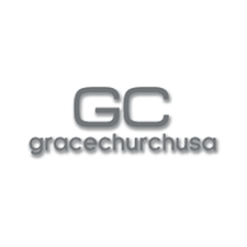 Grace Church USA