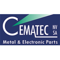 Punch Powertrain Solar Team Suppliers Cematec