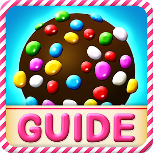 Guide Candy Crush Jelly