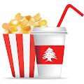 Lebanon Movies Guide APK for Bluestacks