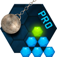 Hexasmash Pro For PC (Windows And Mac)