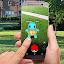 Download Android App Guide For Pokemon Go for Samsung