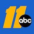 App ABC11 Raleigh-Durham apk for kindle fire