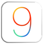 OS9 Lock Screen 1.0.0 Apk