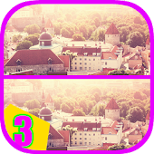 Game Guess Hidden Difference 3 APK for Windows Phone