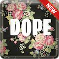 Free Dope Wallpapers APK for Windows 8
