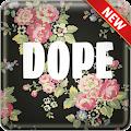 Dope Wallpapers APK for Bluestacks