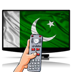 All Pakistan Sports Channels