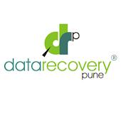 APK App Data Recovery Pune for BB, BlackBerry