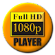 All Format Video Payer Full hd APK