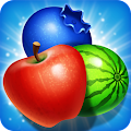 Game Fruit Town APK for Kindle