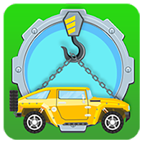 The Young Mechanic For PC (Windows And Mac)