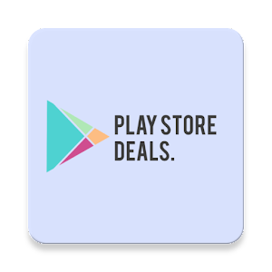 PlayStore Deals - Apps Free now For PC / Windows 7/8/10 / Mac – Free Download