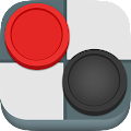 Game Checkers apk for kindle fire