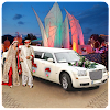 ???? Wedding Limousine Car 2017