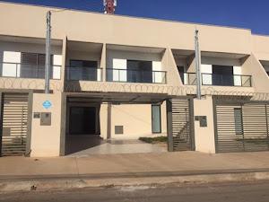Sobrado residencial à venda, Setor Faiçalville, Goiânia. - Setor Faiçalville+venda+Goiás+Goiânia