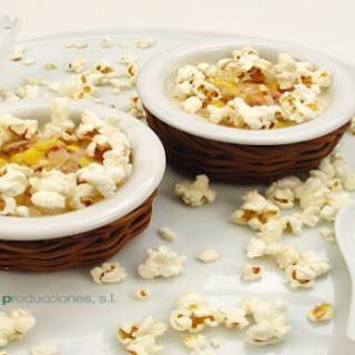 Smoked Paprika Corn Chowder Recipes