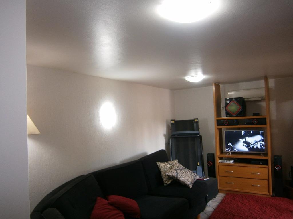 Casa de 3 dormitórios à venda em Jardim Mauá, Novo Hamburgo - RS