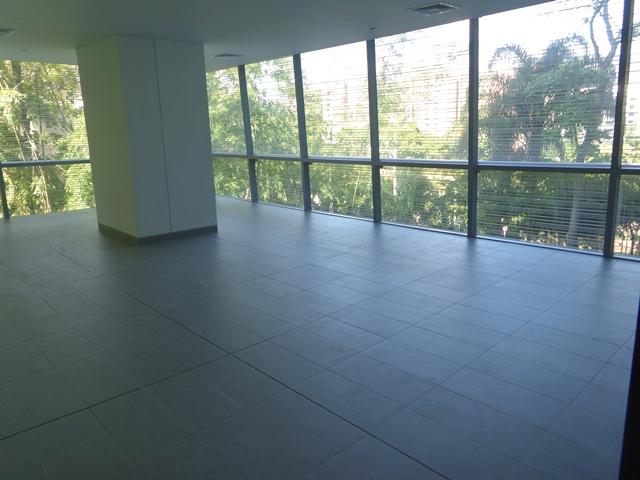 oficinas en arriendo patio bonito 594-20108