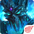 Eternal Arena APK for Bluestacks