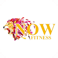 App NOW Fitness APK for Kindle