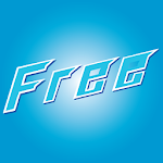 Free  For Facebook 1.0 Apk