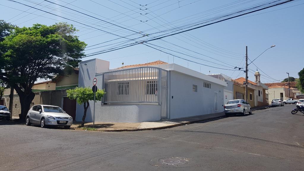 Casa com 3 dormitórios para alugar, 75 m² por R$ 0,01/mês - Nossa Senhora da Abadia - Uberaba/MG