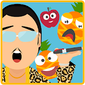 Game Pen Pineapple Pen The Game APK for Windows Phone