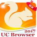 Tips UC Browser Fast 2017 APK for Bluestacks